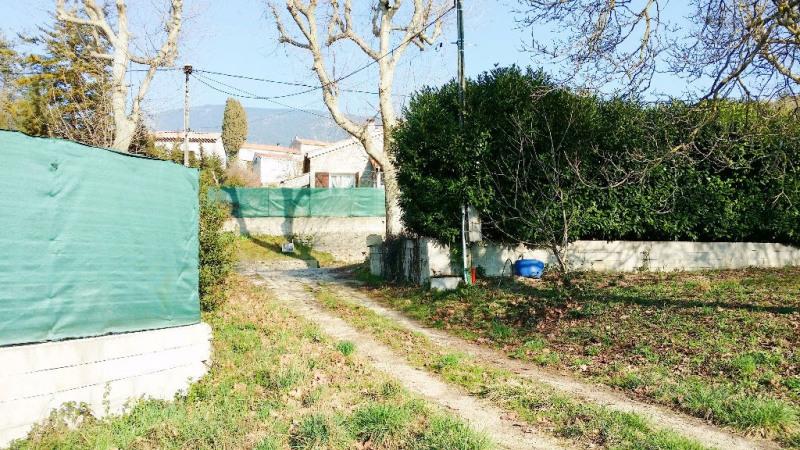 Vente terrain Levens 158000€ - Photo 5