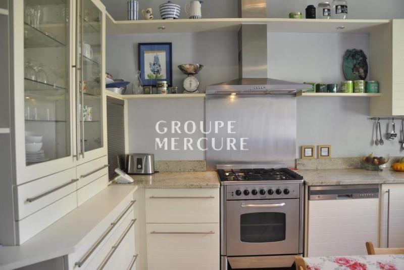 Deluxe sale house / villa Tassin la demi lune 894000€ - Picture 5