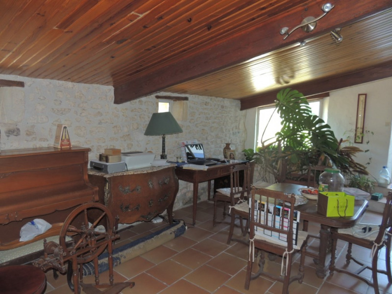 Sale house / villa Royan 498 000€ - Picture 6