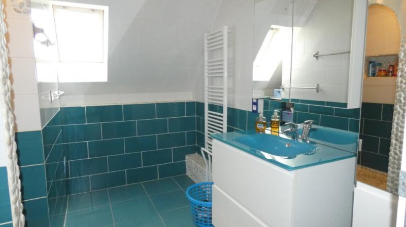 Vente maison / villa Buchy 208000€ - Photo 11