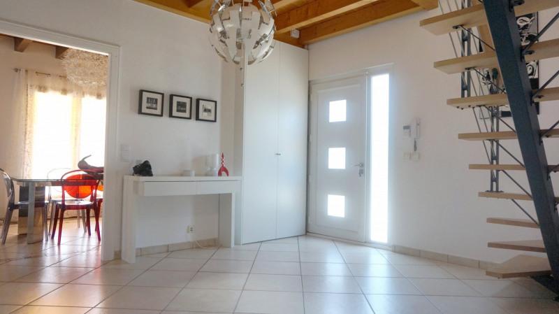 Vente de prestige maison / villa St julien en genevois 629000€ - Photo 3