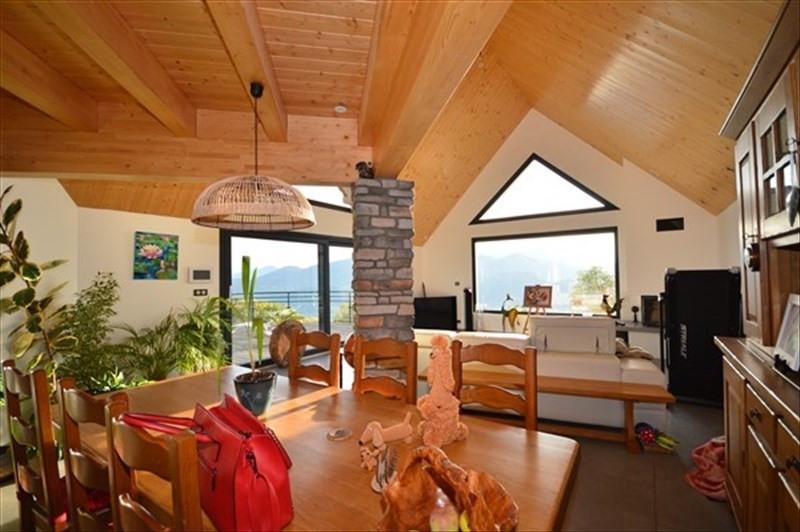 Deluxe sale house / villa Chorges 880000€ - Picture 3