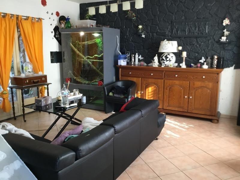 Sale house / villa Croisilles 148000€ - Picture 4