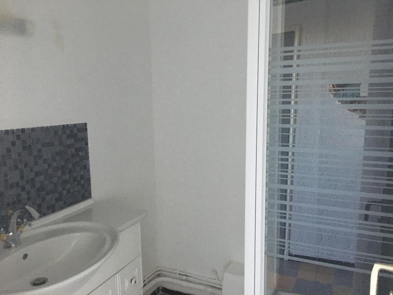 Rental apartment Toulon 715€ CC - Picture 7
