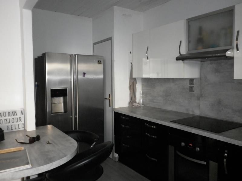 Sale apartment Toulon 122000€ - Picture 2