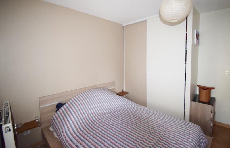Vente appartement Poisy 257250€ - Photo 5