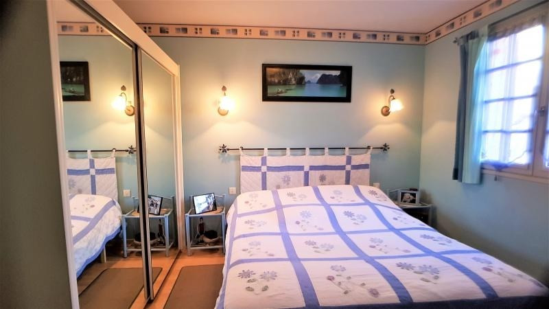 Sale house / villa Ormesson sur marne 318000€ - Picture 2