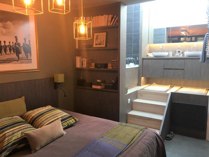 Vente de prestige appartement Maisons laffitte 1149000€ - Photo 5
