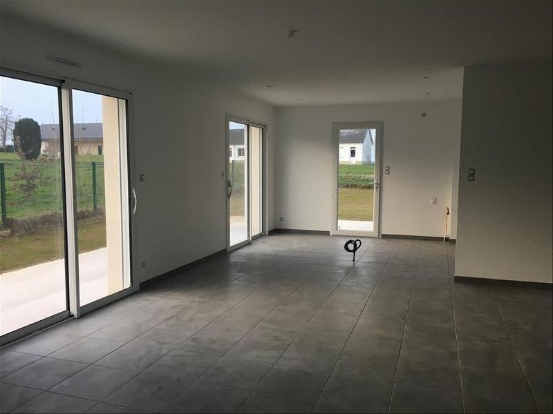 Locação casa Janze 850€ CC - Fotografia 2