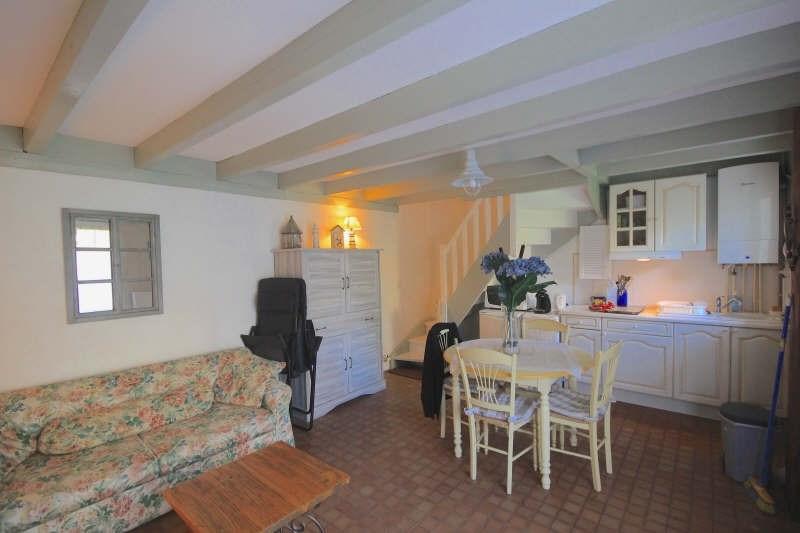 Vente maison / villa Villers sur mer 149800€ - Photo 7