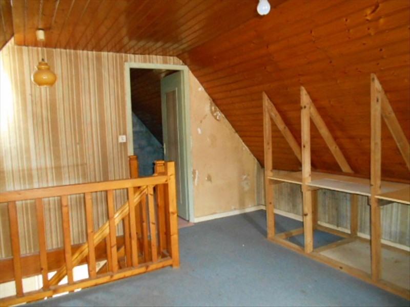 Sale house / villa Oloron ste marie 59000€ - Picture 3