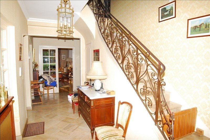 Deluxe sale house / villa Vaucresson 1 650 000€ - Picture 9