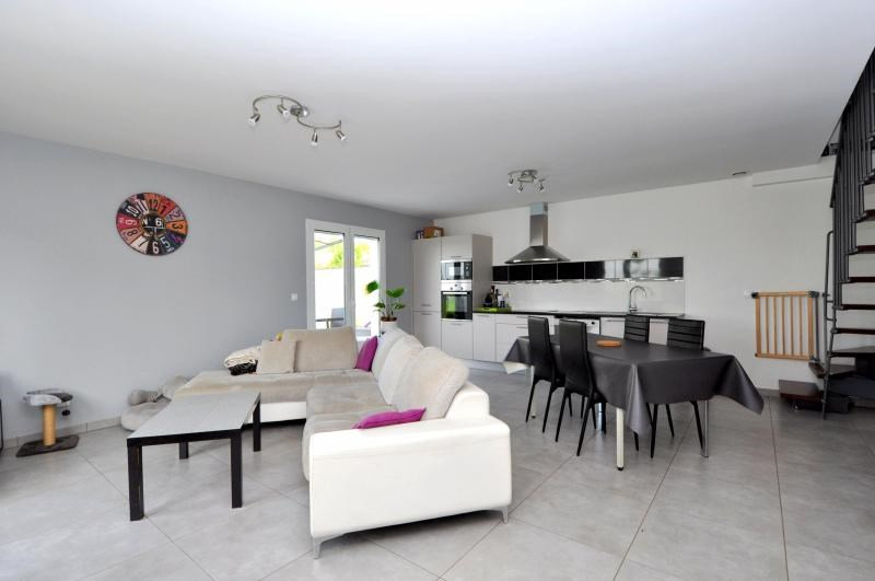 Vente maison / villa Vaugrigneuse 280000€ - Photo 3