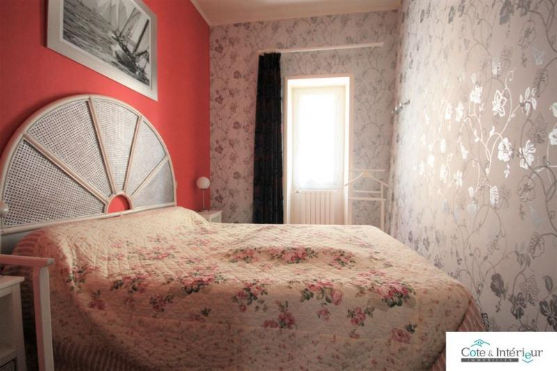 Sale house / villa Les sables d'olonne 450000€ - Picture 9