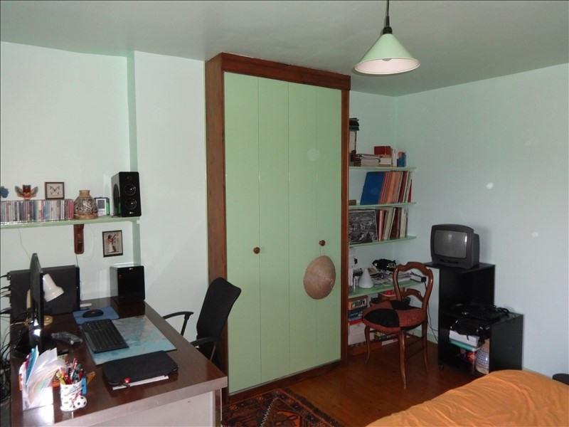 Vente maison / villa Vernon 322000€ - Photo 5