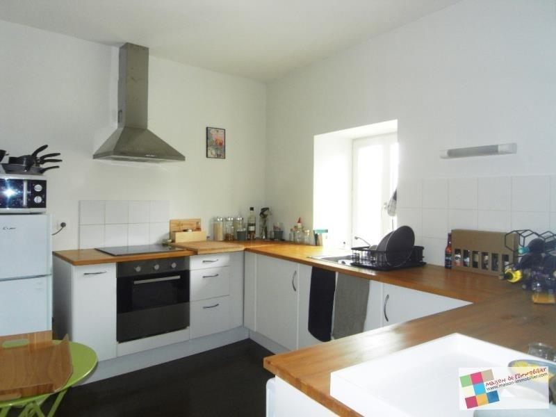 Location appartement Cognac 617€ CC - Photo 2