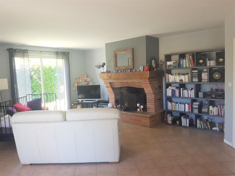 Location maison / villa Grenade 1050€ CC - Photo 3