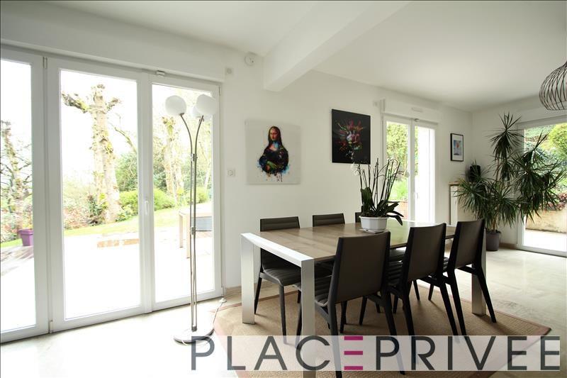 Deluxe sale house / villa Nancy 575000€ - Picture 5