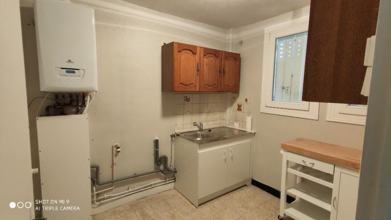 Location appartement Saint quentin 420€ CC - Photo 2