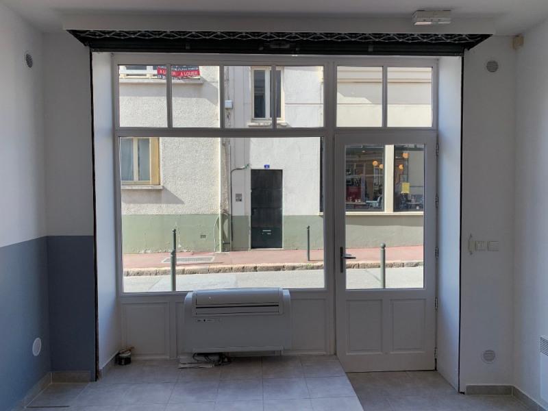 Location boutique Saint germain en laye 1200€ CC - Photo 3