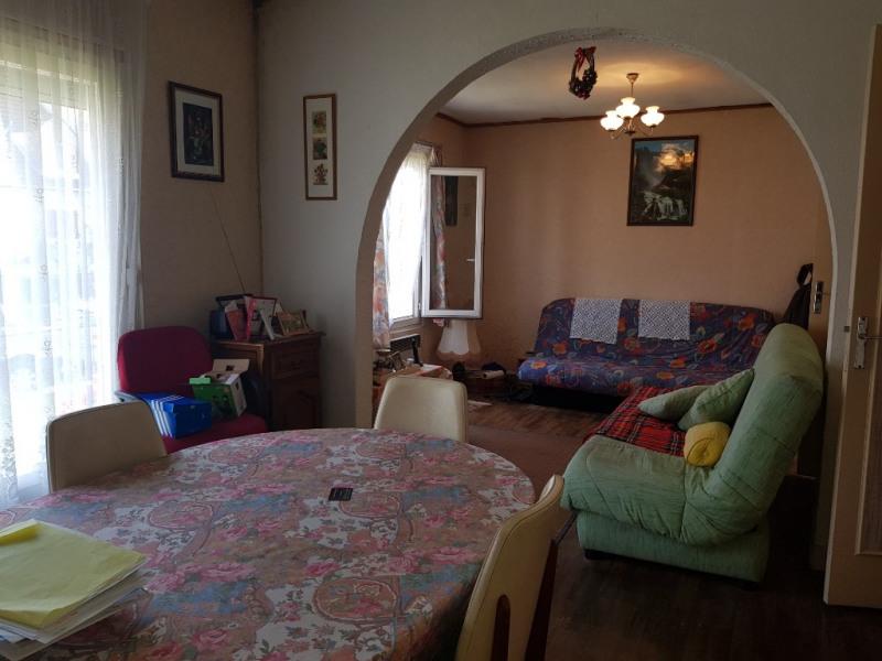 Vente maison / villa Sevran 235000€ - Photo 3