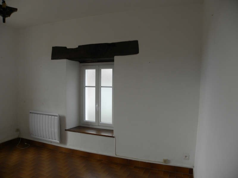 Rental apartment Ainhice mongelos 555€ CC - Picture 3