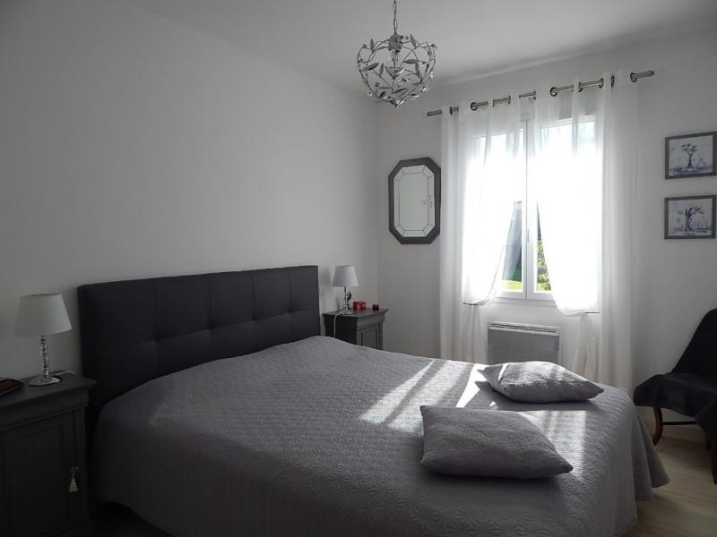 Vente maison / villa Medis 264500€ - Photo 6