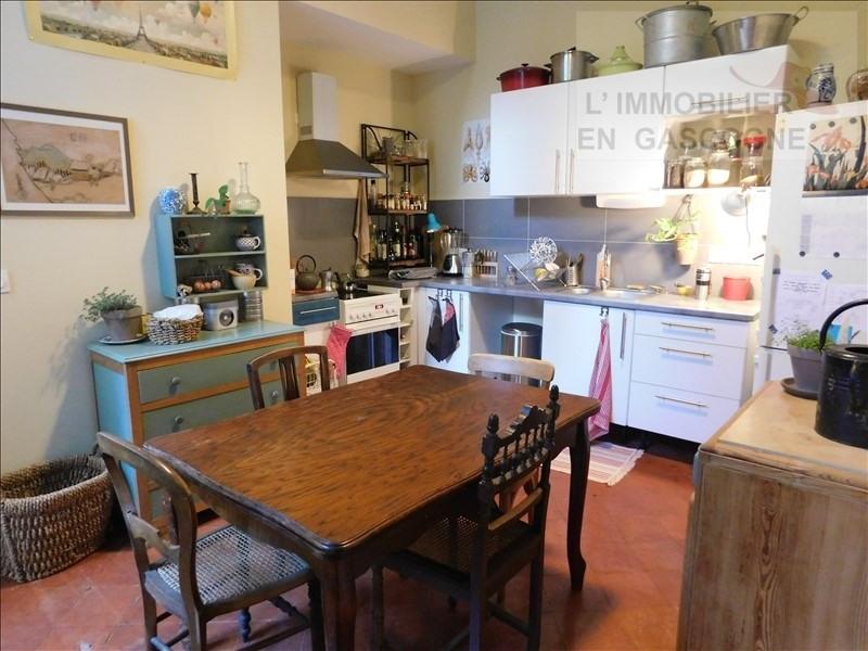 Verhuren  appartement Auch 654€ CC - Foto 5