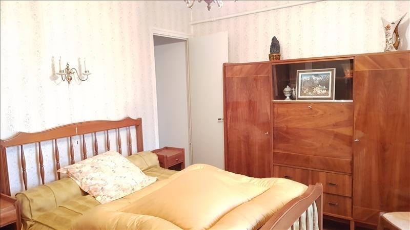 Sale house / villa Chevillard 75000€ - Picture 6