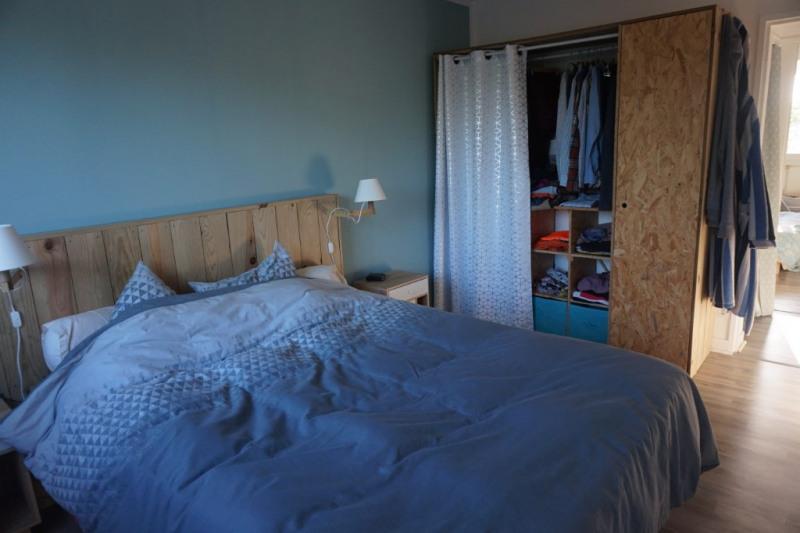 Sale apartment Pessac 181200€ - Picture 3