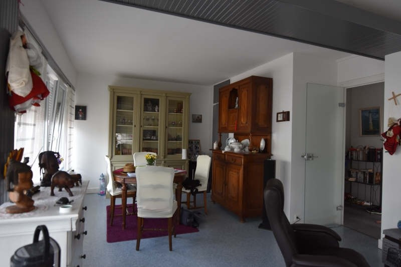 Vente appartement Royan 291 000€ - Photo 1