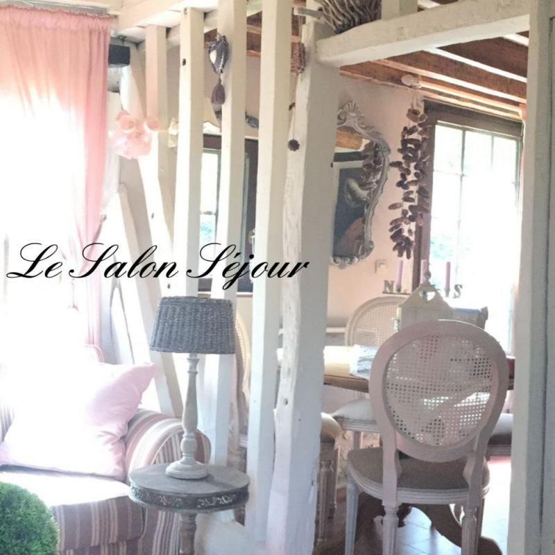 Vente maison / villa Lisieux 122000€ - Photo 4