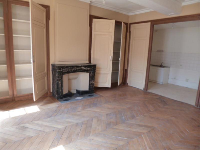 Location appartement Tarare 512€ CC - Photo 5