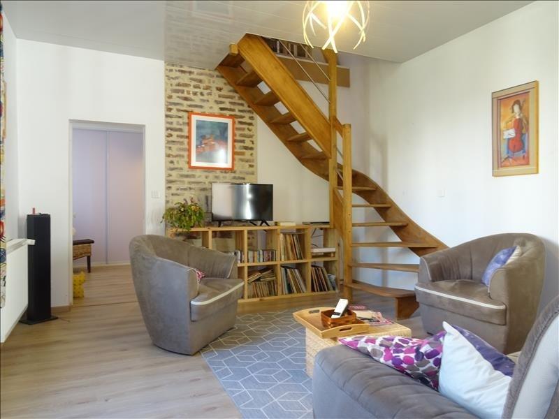 Vente maison / villa Les-noes-pres-troyes 174000€ - Photo 1