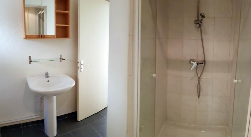Rental apartment Bellegarde sur valserine 520€ CC - Picture 7