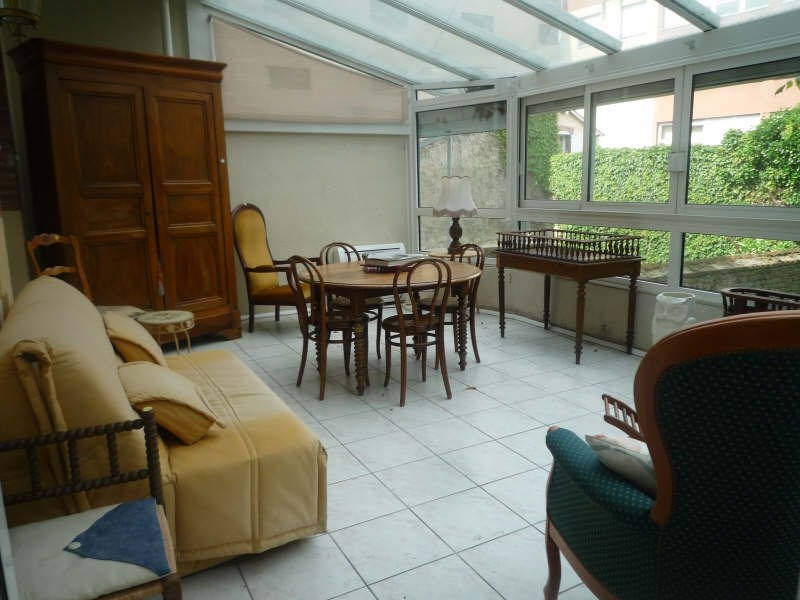 Sale house / villa Moulins 222 000€ - Picture 4