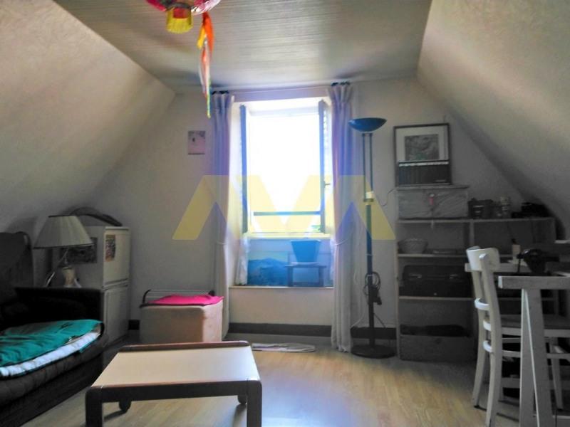 Vendita casa Mauléon-licharre 58500€ - Fotografia 7