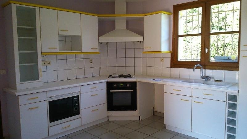 Rental house / villa Hauterives 950€ CC - Picture 7