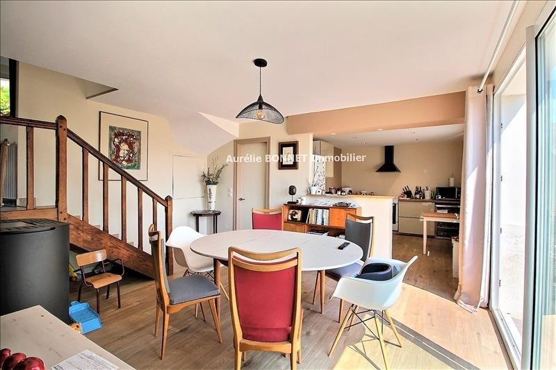 Sale house / villa St arnoult 359000€ - Picture 3
