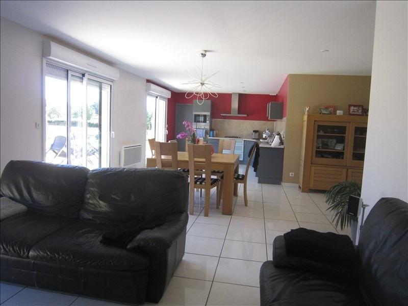 Vente maison / villa Coux et bigaroque 227900€ - Photo 6