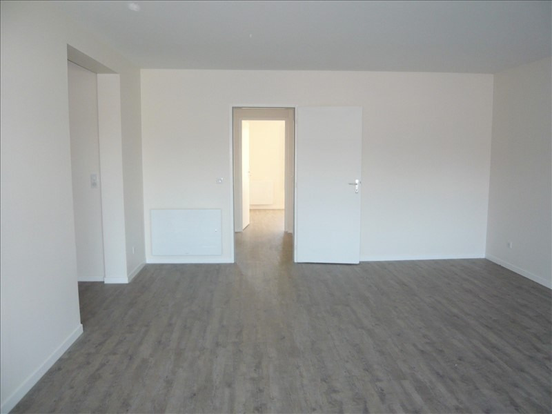 Vente appartement Pau 241 000€ - Photo 3