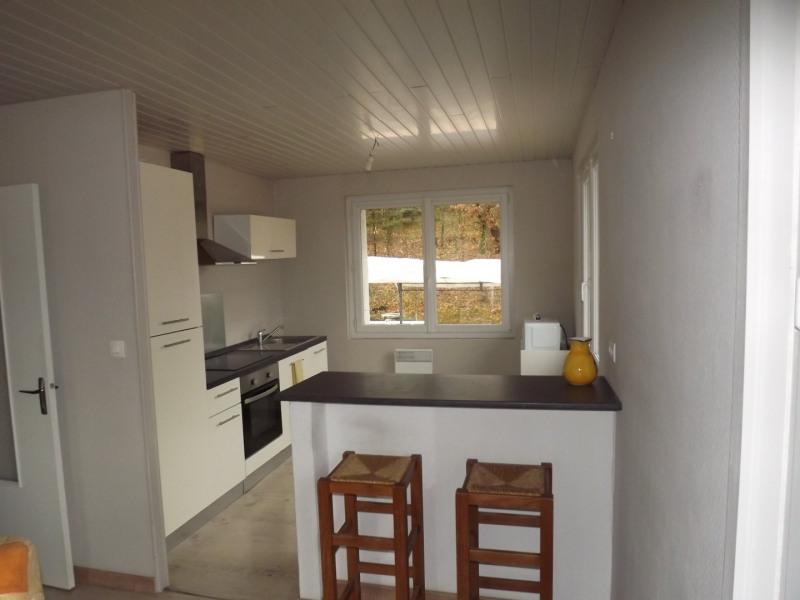 Sale house / villa Notre dame de sanilhac 275600€ - Picture 14