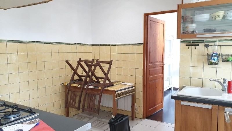 Sale apartment Vaulx en velin 88000€ - Picture 3
