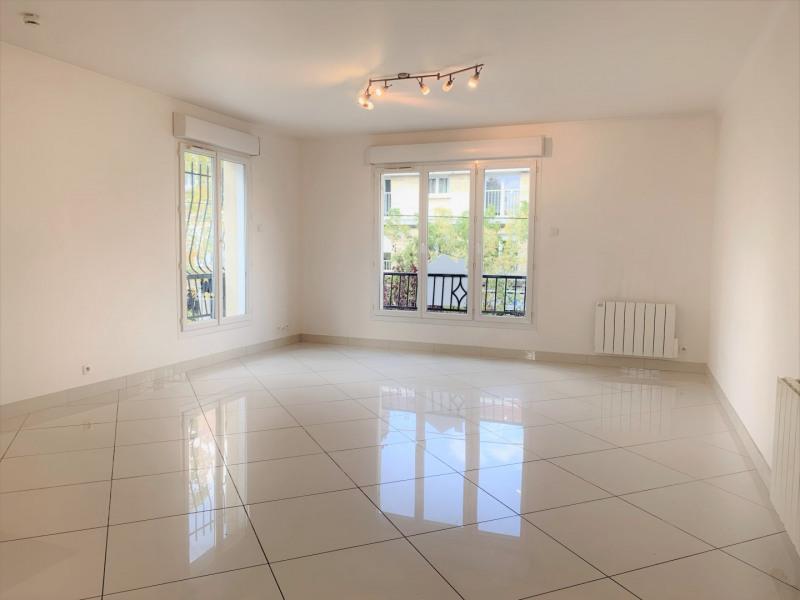 Rental apartment Taverny 1295€ CC - Picture 5
