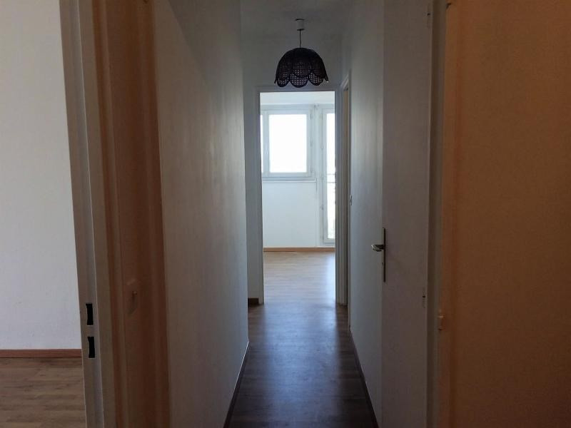 Sale apartment Gennevilliers 242 000€ - Picture 9
