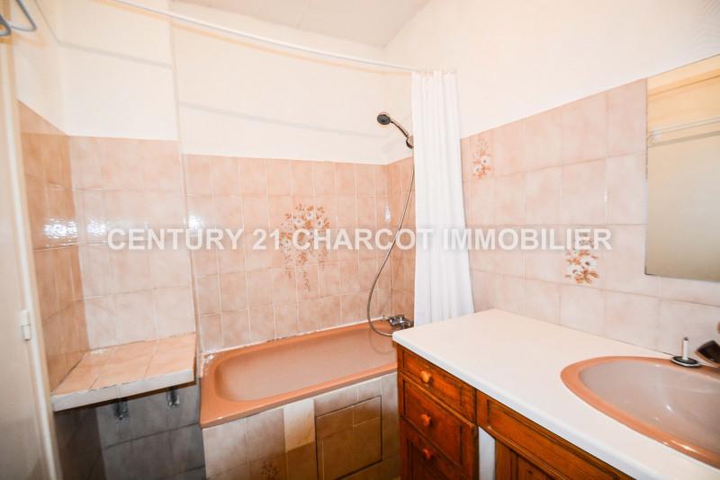 Vente appartement Lyon 9ème 113500€ - Photo 6
