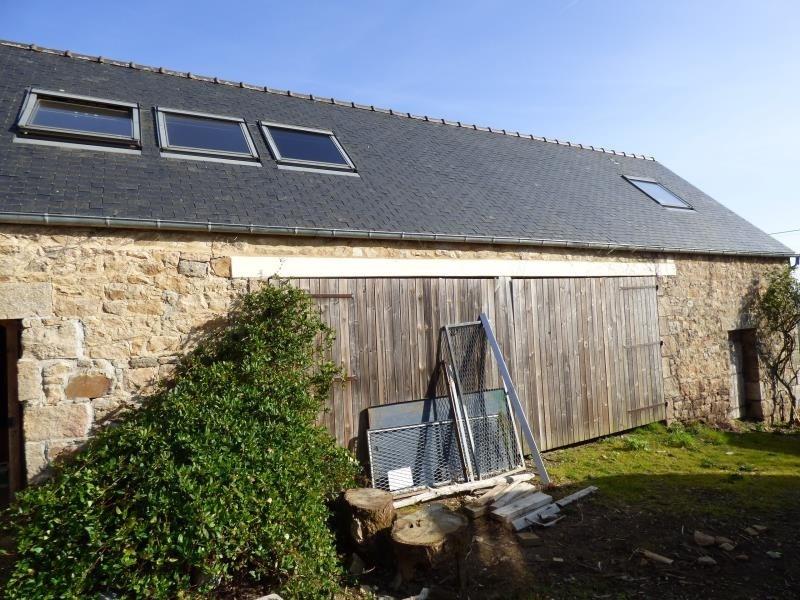 Sale house / villa Cavan 240500€ - Picture 8