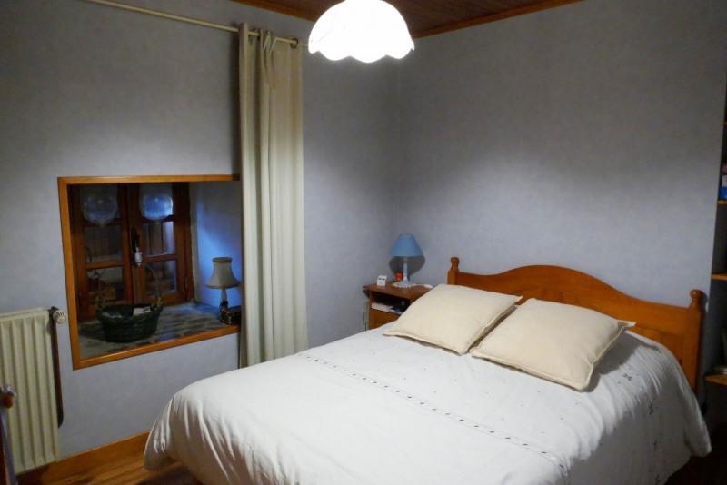 Vente maison / villa Montusclat 133000€ - Photo 7