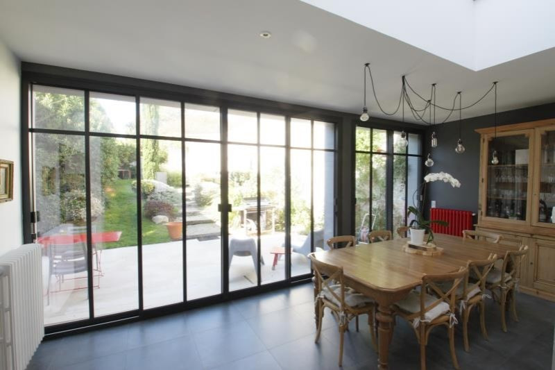 Vente de prestige maison / villa Royan 798000€ - Photo 5