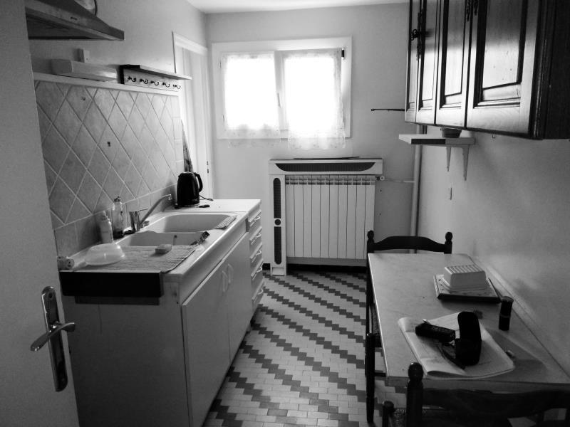 Vente maison / villa Brignoles 137000€ - Photo 5